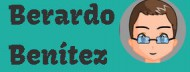 Berardo-Benitez