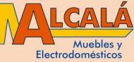 Muebles-electrodomesticos-Alcala