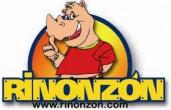Rinonzon